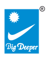 Big Deeper Industries LLP