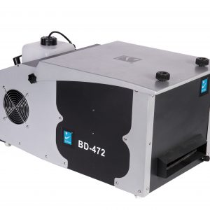 3000W Low Fog Machine
